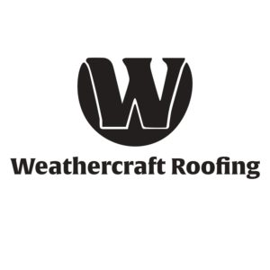 Weathercraft Roofing | Frequently Asked Questions | FAQ | North Platte, NE