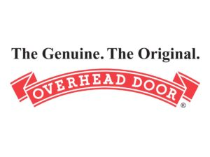 Garage Doors | Overhead Door | Broken Bow, NE
