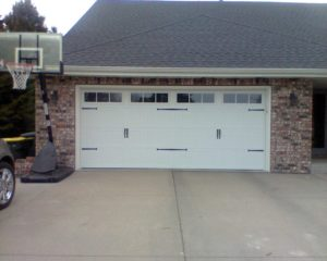 Garage Door | Overhead Door | North Platte, NE | Overhead Door Company