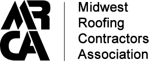 MRCA | Roofing | Weathercraft Roofing | North Platte, NE